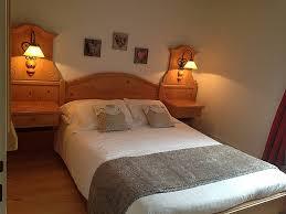 chambre d hote honfleur spa chambre chambre d hote xonrupt longemer high definition