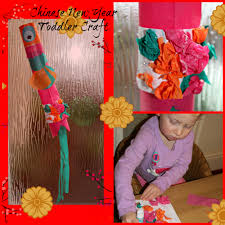 toddler craft archives there and back again a mother u0027s