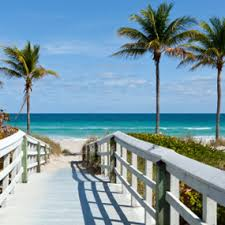 places to vacation in florida best place 2017