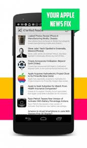 iwatch apk iclarified reader 1 13 apk for android aptoide