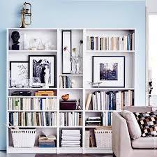 Wohnzimmer Regale Design Wenn Das Billy Regal Zur Galerie Wird Regal Sofa Wohnzimmer