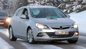 opel australia opel astra related images start 200 weili automotive network