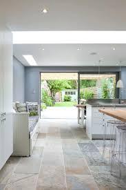 large tile kitchen backsplash large tile kitchen backsplash kitchen wall tiles homes alternative