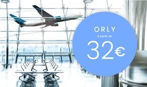bureau de change aeroport orly réserver un chauffeur vtc aéroport de orly marcel
