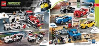 lego ford australian lego release dates u2013 first half of 2016 sets january