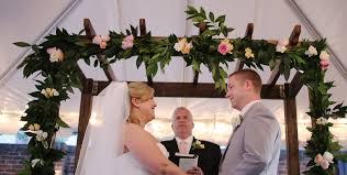 dc wedding planner and florist and blog u2013 elegance u0026 simplicity