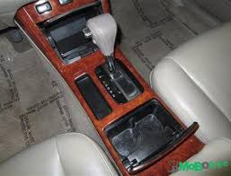 2005 toyota camry engine for sale 2005 toyota camry xle 2 4l 4 cylinder engine cars