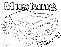cars mcqueen coloring page for kids disney pages in free coloring