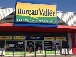 bureau vall vendome bureau vallée vendome shopping 87 bureau vall e coudekerquejachete