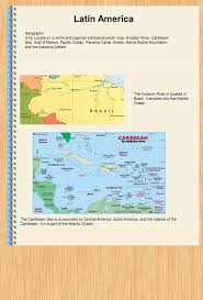 Latin America Physical Map Gulf Of Mexico Physical Map You Can See A Map Of Many Places On