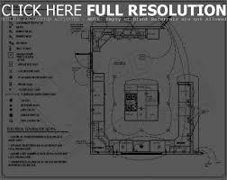 bathroom planner inspiring design ideas free online bathroom design tool for mac rukinet com