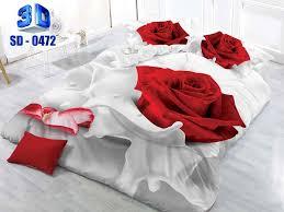 buy bed sheets bedsheets buy bedsheets online in pakistan rang pk