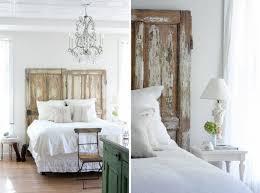 wohnideen schlafzimmer rustikal schlafzimmer rustikal einrichten schlafzimmer rustikal einrichten