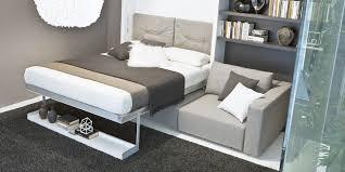 space saving furniture guide aspire askmen