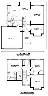 no garage house plans 3 bedroom 2 bath house plans 1 story without garage australia