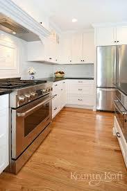 wholesale kitchen cabinet distributors inc perth amboy nj kitchen cabinets nj wholesale medium size of kitchen cabinet outlet