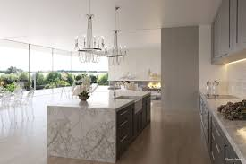 kitchen cgi for interior design luxury modern house uk charles