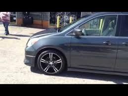 honda odyssey wheels rimtyme winston salem 2005 honda odyssey touring edition sitting