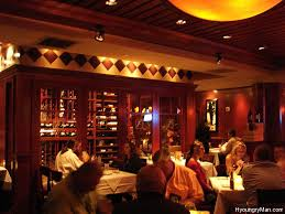 top bars in nashville tn fleming s prime steakhouse and wine bar ranks among my top 3
