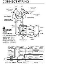 Hamilton Bay Ceiling Fan Light Kit Hton Bay Ceiling Fan Light Capacitor Pretzl Me