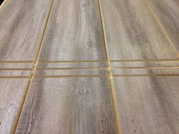 laminated wood products and services ufp new london llc