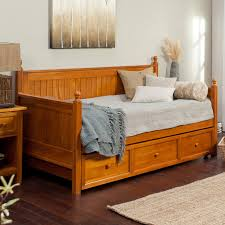 Cheap Daybed Bedroom Daybeds With Pop Up Trundle For Inspiring Bed Design