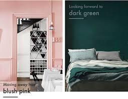 interior trend 2017 my top 5 design trends for 2017 flat 15 design u0026 lifestyle