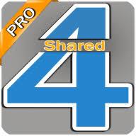 4shared apk apk variants of i4shared