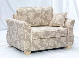 Armchair Sofa Bed Captivating Armchair Sofa Bed Corner Sofa Beds Futons Chair Beds