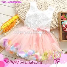 tulle flower dress pattern tulle flower dress pattern
