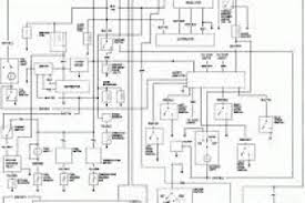 dexter wire diagram schematic diagram wiring diagrams