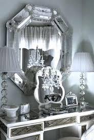 mirror vanity desk u2013 wafibas