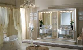add glamour with small vintage bathroom ideas also how to design a gallery of add glamour with small vintage bathroom ideas also how to design a theme idea brick wall and floor clawfoot tub crystal