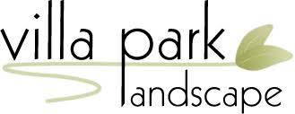 Villa Park Landscape by Villa Park Landscape California Association Of Community