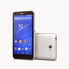 sony doesn u0027t know android 5 0 lollipop or 4 4 4 kitkat on