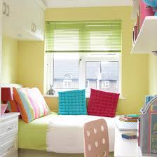 Decorating A Small Bedroom On Alluring How Decorate A Small - Room design for small bedrooms