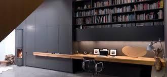 home office design ideas for men home office design ideas for men free online home decor