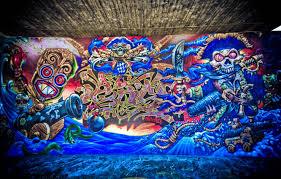 wallpaper full hd background free graffiti art wallpapers full hd long wallpapers