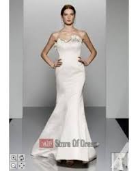 wedding dress shops in mn wedding dress shops in mn wedding ideas