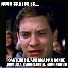 Memes Del Buki - el buki a donde vamos a parar meme buki best of the funny meme