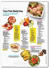 best 20 500 calorie diet plan ideas on pinterest 500 calorie