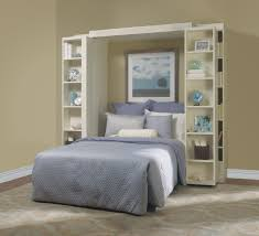 affordable murphy bed f home design doxwo