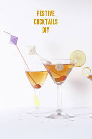 142 Best Drinks U0026 Cocktail Ideas Images On Pinterest Drink