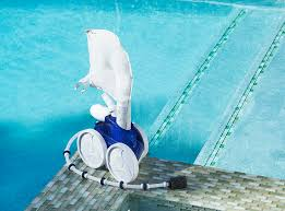 polaris 360 pressure pool cleaner 1 swimming pool cleaner