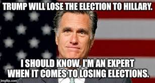 Mitt Romney Memes - get over it mitt romney stop the bull