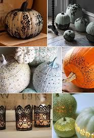 Wedding Ideas For Fall Great Pumpkin Wedding Decoration Ideas For Fall Weddings Tulle