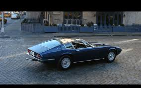 cars movie lamborghini fine vintage exotic and classic cars available for sale in new