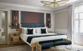 luxury and boutique london hotels travel directory wallpaper