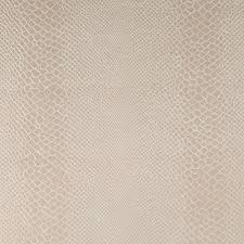 Faux by Faux Leather Caprice Wine Discount Designer Fabric Fabric Com