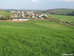 Polizeibericht Bad Camberg Firmen In Brechen